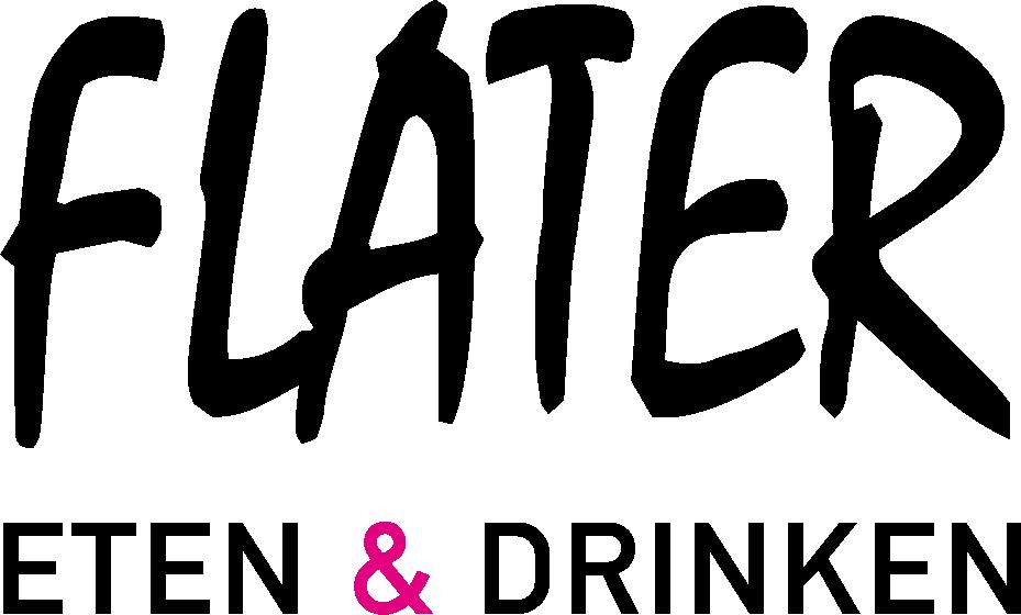 Flater Logo